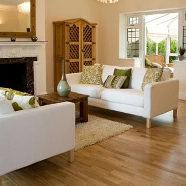 Anderson® Hardwood Floors | Port Angeles, WA