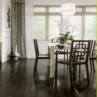 Armstrong Hardwood Flooring | Port Angeles, WA