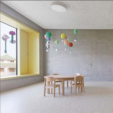 Marmoleum® Linoleum Floors | Port Angeles, WA