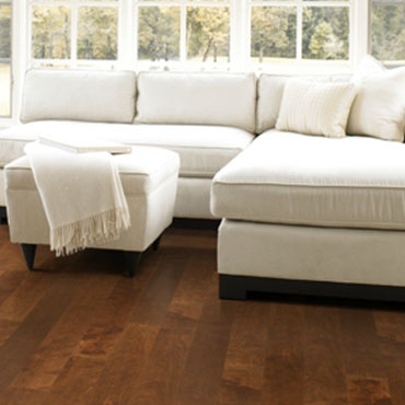 Robina Hardwood Floors | Port Angeles, WA