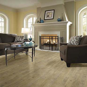Shaw Laminate Flooring in Port Angeles, WA