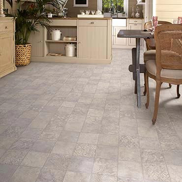 Flexitec Vinyl Flooring | Port Angeles, WA