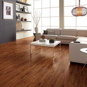 US Floors COREtec Plus Luxury Vinyl Tile | Port Angeles, WA