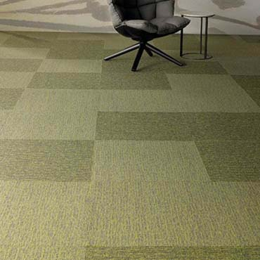 Patcraft Commercial Carpet | Port Angeles, WA