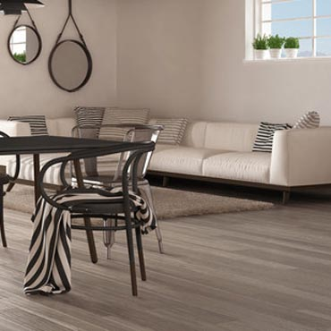National Flooring Products Laminate | Port Angeles, WA