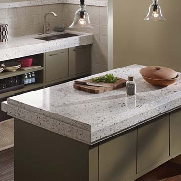 Silestone® Quartz Surface | Port Angeles, WA