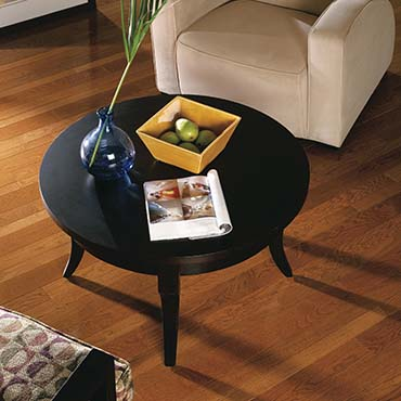 Somerset Hardwood Flooring | Port Angeles, WA
