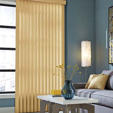Graber® Window Treatments | Port Angeles, WA