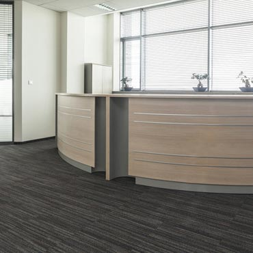 Kraus Contract Flooring | Port Angeles, WA