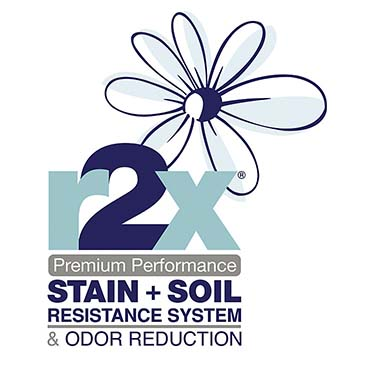 R2X Soil & Stain Repellent | Port Angeles, WA