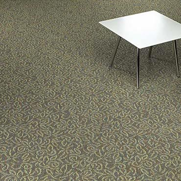 Mannington Commercial Flooring | Port Angeles, WA