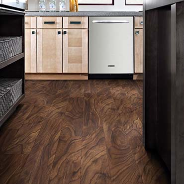 Shaw Resilient Flooring | Port Angeles, WA