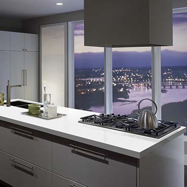 Corian® Solid Surfaces | Port Angeles, WA