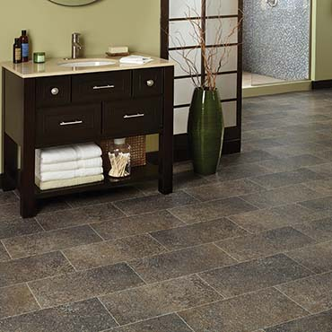 Mannington Vinyl Flooring | Port Angeles, WA